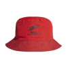 Māori All Blacks Bucket Hat 2020