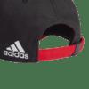 Māori All Blacks Cap 2020