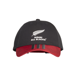 Māori All Blacks Cap 2020