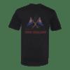 Emirates Team New Zealand Burgee T Shirt