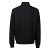 Clubroom Sweat Shirt