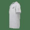 Emirates Team New Zealand Waitemata T Shirt