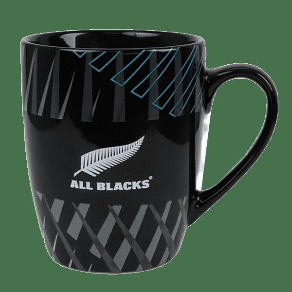 All Blacks Supporters Mug