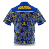 Highlanders Hawaiian Shirt
