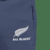 All Blacks Presentation Pants