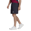 All Blacks PrimeBlue Woven Shorts