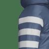 All Blacks Stadium Jacket