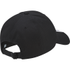 Black Ferns Cap
