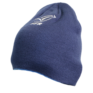 French Rugby Beanie