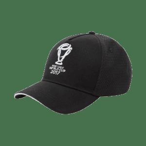 RLWC 2017 FIELD GOAL CAP