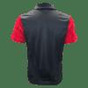 Māori All Blacks Polo Shirt 2020