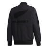 All Blacks Jacket