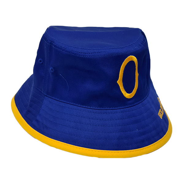 Otago Bucket Hat 2020