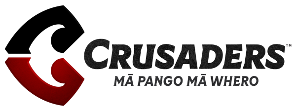 Crusaders_Reverse_Horizontal - Copy
