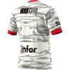 Crusaders Away Replica Jersey 2021