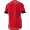 Crusaders Performance Tee