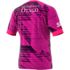 Highlanders Training Replica Jersey