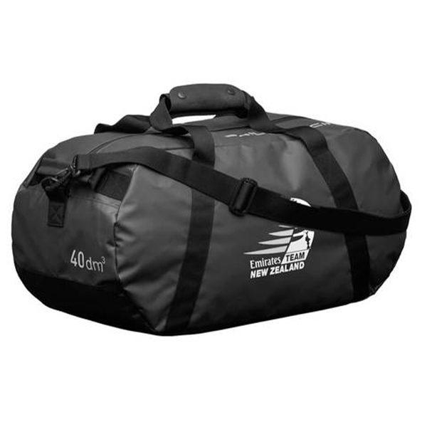 Emirates Team New Zealand Team Bag