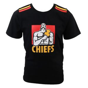 Chiefs Kids T-Shirt