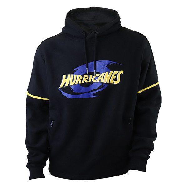 Hurricanes Adult Hoodie