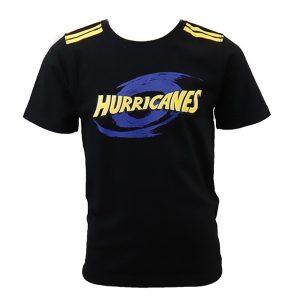Hurricanes Kids T Shirt