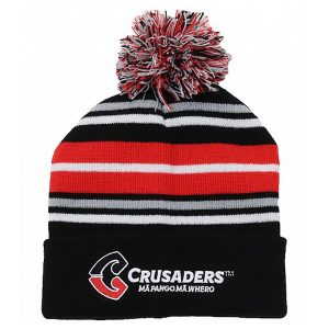 Crusaders Kids Beanie