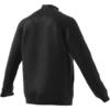 All Blacks Primeblue Presentation Jacket