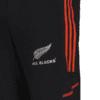 All Blacks Primeblue Presentation Pants