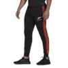 All Blacks Rugby 3-Stripes Sweat Pants