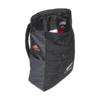All Blacks Backpack