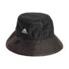 All Blacks Bucket Hat