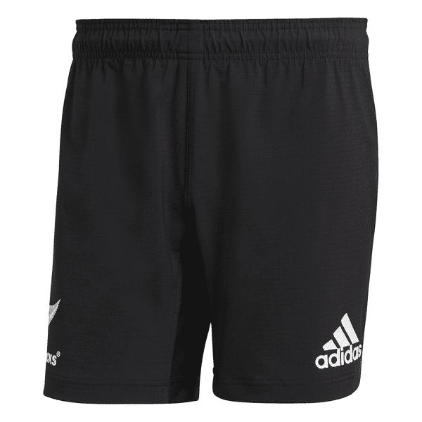 All Blacks Replica Home Shorts