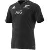 All Blacks Replica Home Jersey