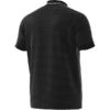 All Blacks Replica Polo Shirt