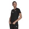 All Blacks Womens Replica Home Jersey