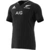 All Blacks Performance Replica Home Jersey