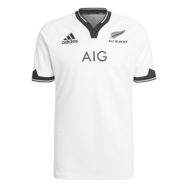 All Blacks Away Replica Jersey