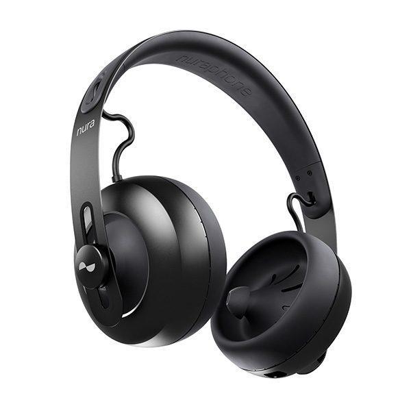 NuraPhone G2 Headphones